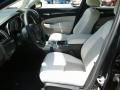 Chrysler 300 Touring Gloss Black photo #9