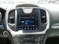 Chrysler 300 Touring Gloss Black photo #15