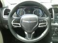 Chrysler 300 Touring Granite Crystal Metallic photo #14