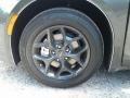 Chrysler Pacifica Touring Plus Granite Crystal Metallic photo #20