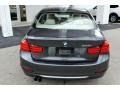 BMW 3 Series 328i Sedan Mineral Grey Metallic photo #7
