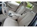BMW 3 Series 328i Sedan Mineral Grey Metallic photo #14