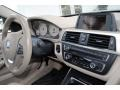 BMW 3 Series 328i Sedan Mineral Grey Metallic photo #19