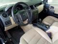Land Rover LR3 V8 SE Java Black Pearl photo #28