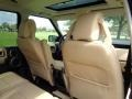 Land Rover LR3 V8 SE Java Black Pearl photo #57