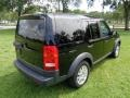 Land Rover LR3 V8 SE Java Black Pearl photo #60