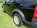 Land Rover LR3 V8 SE Java Black Pearl photo #64