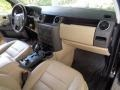 Land Rover LR3 V8 SE Java Black Pearl photo #72