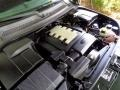 Land Rover LR3 V8 SE Java Black Pearl photo #74