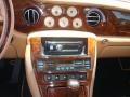 Bentley Arnage R Black photo #13