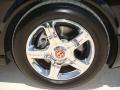Bentley Arnage R Black photo #21