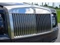 Rolls-Royce Phantom Drophead Coupe  Diamond Black photo #29