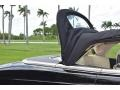 Rolls-Royce Phantom Drophead Coupe  Diamond Black photo #39