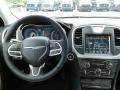 Chrysler 300 Touring Bright White photo #13