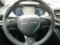 Chrysler Pacifica Touring Plus Bright White photo #14