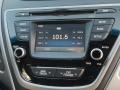 Hyundai Elantra Value Edition Red photo #15