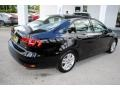 Volkswagen Jetta S Black photo #9