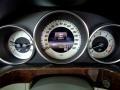 Mercedes-Benz E 350 Sedan Iridium Silver Metallic photo #6