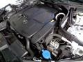 Mercedes-Benz E 350 Sedan Iridium Silver Metallic photo #73