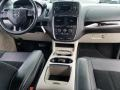 Dodge Grand Caravan SXT White Knuckle photo #14