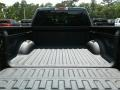 Ram 1500 Big Horn Crew Cab Maximum Steel Metallic photo #19