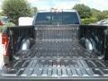 Ram 1500 Big Horn Quad Cab Granite Crystal Metallic photo #20