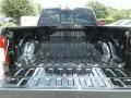 Ram 1500 Big Horn Quad Cab Diamond Black Crystal Pearl photo #21