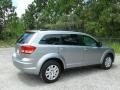 Dodge Journey SE Billet photo #5