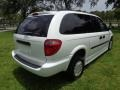 Dodge Grand Caravan SE Stone White photo #37