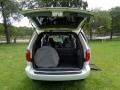 Dodge Grand Caravan SE Stone White photo #39