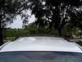 Dodge Grand Caravan SE Stone White photo #67