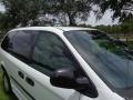 Dodge Grand Caravan SE Stone White photo #69