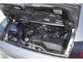 Porsche 911 Carrera Coupe Seal Grey Metallic photo #64
