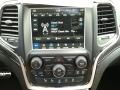 Jeep Grand Cherokee Trackhawk 4x4 Ivory Tri-Coat photo #15