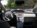 Toyota Prius Hybrid III Classic Silver Metallic photo #12