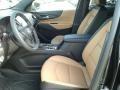 Chevrolet Equinox Premier Mosaic Black Metallic photo #9