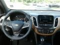 Chevrolet Equinox Premier Mosaic Black Metallic photo #13