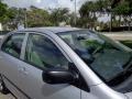Toyota Corolla CE Silver Streak Mica photo #25