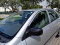 Toyota Corolla CE Silver Streak Mica photo #40