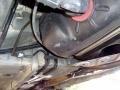 Toyota Corolla CE Silver Streak Mica photo #67