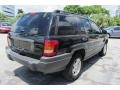 Jeep Grand Cherokee Laredo Brilliant Black photo #6