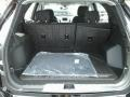 Chevrolet Equinox LS Mosaic Black Metallic photo #19