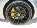 Ferrari California  Grigio Silverstone (Dark Grey Metallic) photo #20