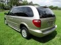 Chrysler Town & Country LXi Light Almond Pearl photo #10