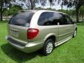Chrysler Town & Country LXi Light Almond Pearl photo #50