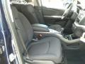 Dodge Journey SE Contusion Blue Pearl photo #12