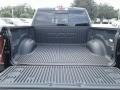 Ram 1500 Laramie Crew Cab Diamond Black Crystal Pearl photo #20