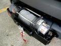 Land Rover LR4 HSE Lux Santorini Black photo #10
