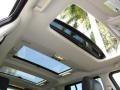 Land Rover LR4 HSE Lux Santorini Black photo #15