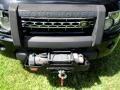 Land Rover LR4 HSE Lux Santorini Black photo #40
